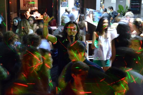 Bar Mitzvah Celebrations, Melbourne