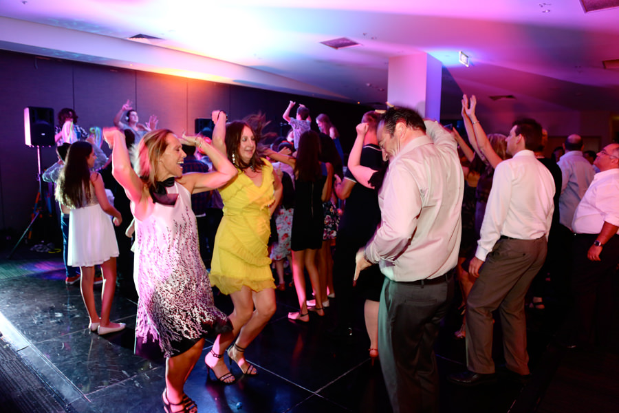 Bar Mitzvah Celebrations – DJK Entertainment