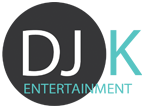 DJ Hire & Entertainment Solutions in Melbourne